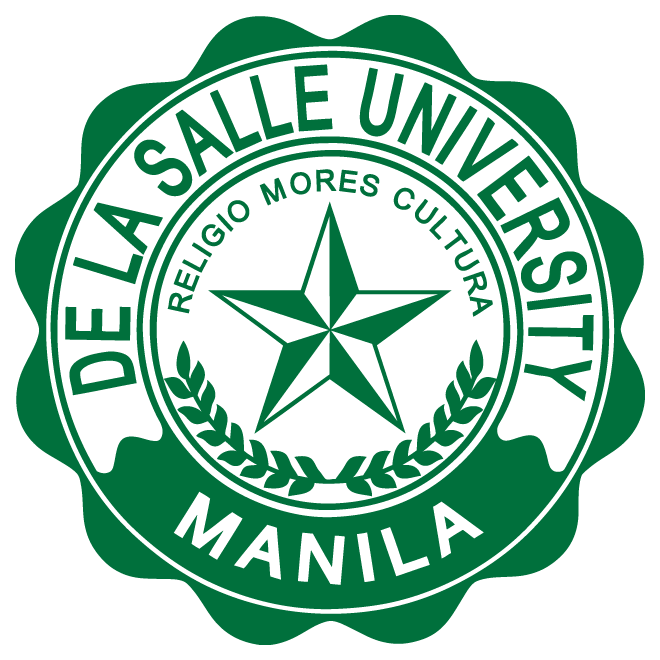 De La Salle University - Manila