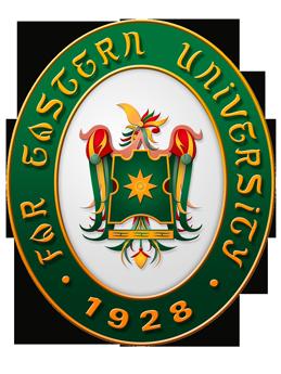 Far Eastern University - Manila