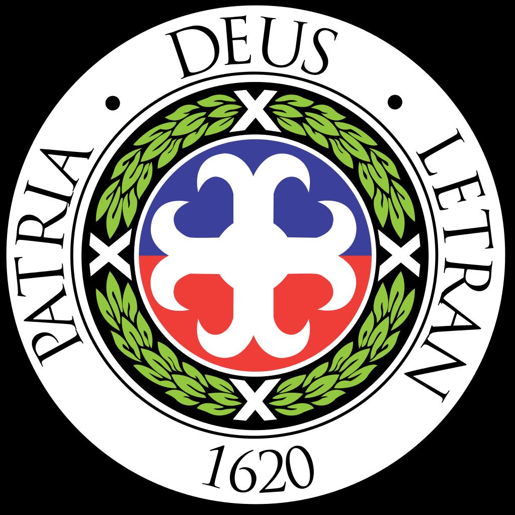 Colegio de San Juan de Letran - Calamba