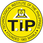 Technological Institute of the Philippines