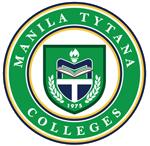 Manila Tytana College